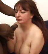 Chubby Mature loves bl... from Xhamster