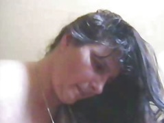 sex toys, bbw, masturbation, german,