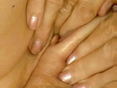 Thumbmail - My wife masturbates