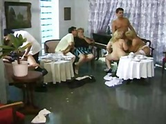 See: Great BBW Orgy Part 1