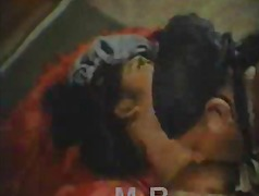 Bangla Baby Sex video