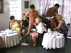 german, bbw, group sex