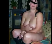 Bbw crazy chick 3 preview
