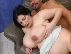 Big huge tits chubby 1 preview