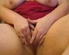 BustyPussy from Xhamster