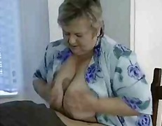 matures, german, bbw, blowjobs,