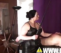 Lady Marfa - Classic D... - Xhamster