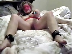 Xhamster - Freak of Nature 71 Cunt Selfspank