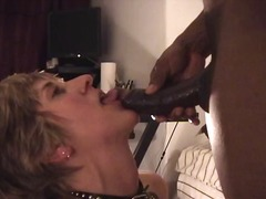 interracial, bdsm,