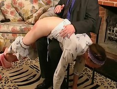 Xhamster - Freak of Nature 34 Slippering Squirting