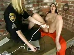 bdsm, sex toys, masturbation,