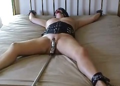 squirting, bdsm