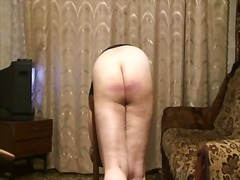 Thumbmail - Torture For Russian Wi...