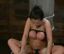 bdsm, sex toys, squirting,