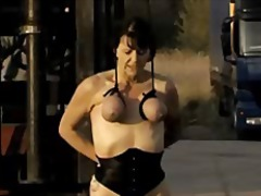 Xhamster Movie:BDSM - 2
