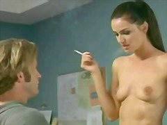 Xhamster Movie:Now that's a great sex video