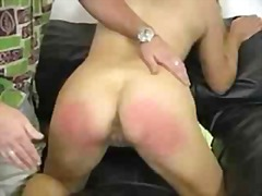 brittney ray, bdsm, blondes, matures