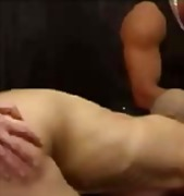 group sex, bdsm, strapon, blondes,