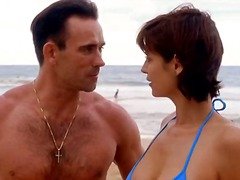 Thumb: Catherine Bell JAG S05...