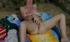 public nudity, beach, matures,