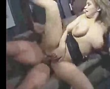 group sex, big boobs, gangbang