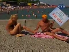 beach, hidden cams, funny,