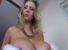 big boobs, blondes, softcore,