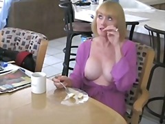 Xhamster - Mskyy taboo first encounter