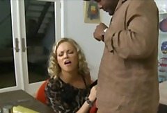 Katie Kox - Cuckolding video