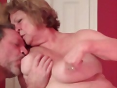 big boobs, matures, nipples,