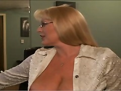 Hot juicy Milf - 10:47