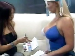 big boobs, matures, latin,