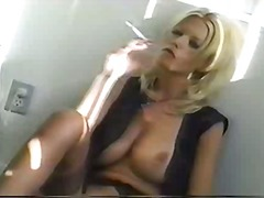 big boobs, blondes, masturbation,