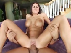 big boobs, milfs, matures,
