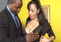 big boobs, matures, interracial,