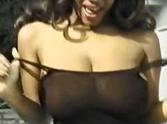 big boobs, black and ebony, pov,