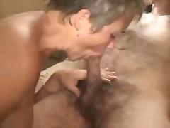 See: Well used blondes fuck...