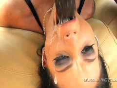 Xhamster Movie:Juelz Ventura likes the feel o...