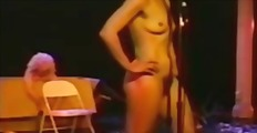 big boobs, public nudity, funny,