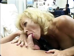 See: Hot Mature Michelle St...