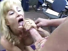 big boobs, matures, blowjobs,
