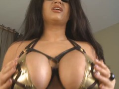 tits, big boobs,