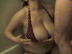 big boobs, cumshots, british,