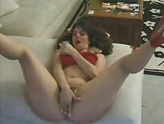 big boobs, matures, hairy,
