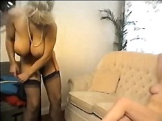 Xhamster Movie:Louise Leeds & Hilary South me...