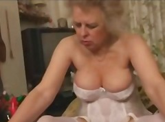 big boobs, grannies, hairy,