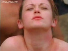 Thumb: Young nubile Mandy Fis...