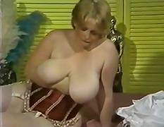 big boobs, softcore, hairy,