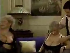 big boobs, grannies, french,