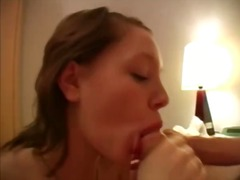 Face cum and mouth cum compilation